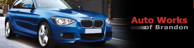 BMW SERVICE GUIDELINES – KEEPING YOUR DRIVING MACHINE IN ITS ULTIMATE SHAPE