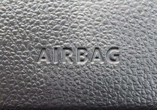 WHAT YOU NEED TO KNOW ABOUT THE AIRBAG RECALL