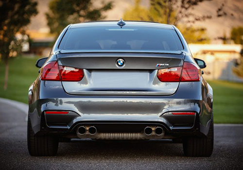 THE TOP BMW REPAIRS and PROBLEMS