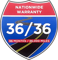 Tech Net Warranty